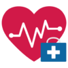 Personalized Health Monitoring